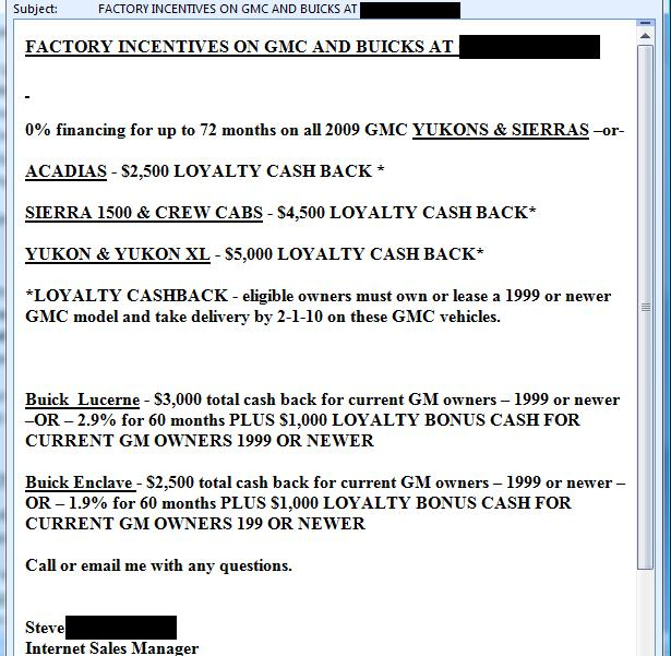 Used car dealerships with trade in deals 15