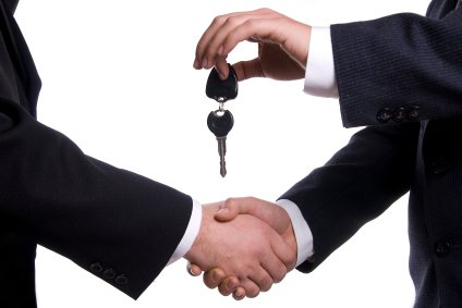 Cars Buy Versus Lease