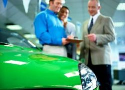 car-dealer-trade-in-pricing