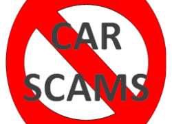 Is TrueCar a Scam?