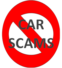 Is TrueCar a Scam?