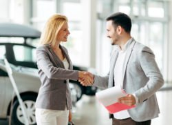 Hacking the Car Buying Process