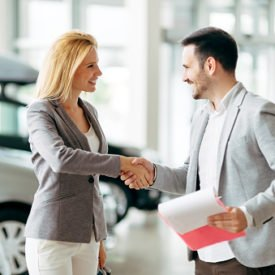 6 Steps to Hack the Car Buying Process