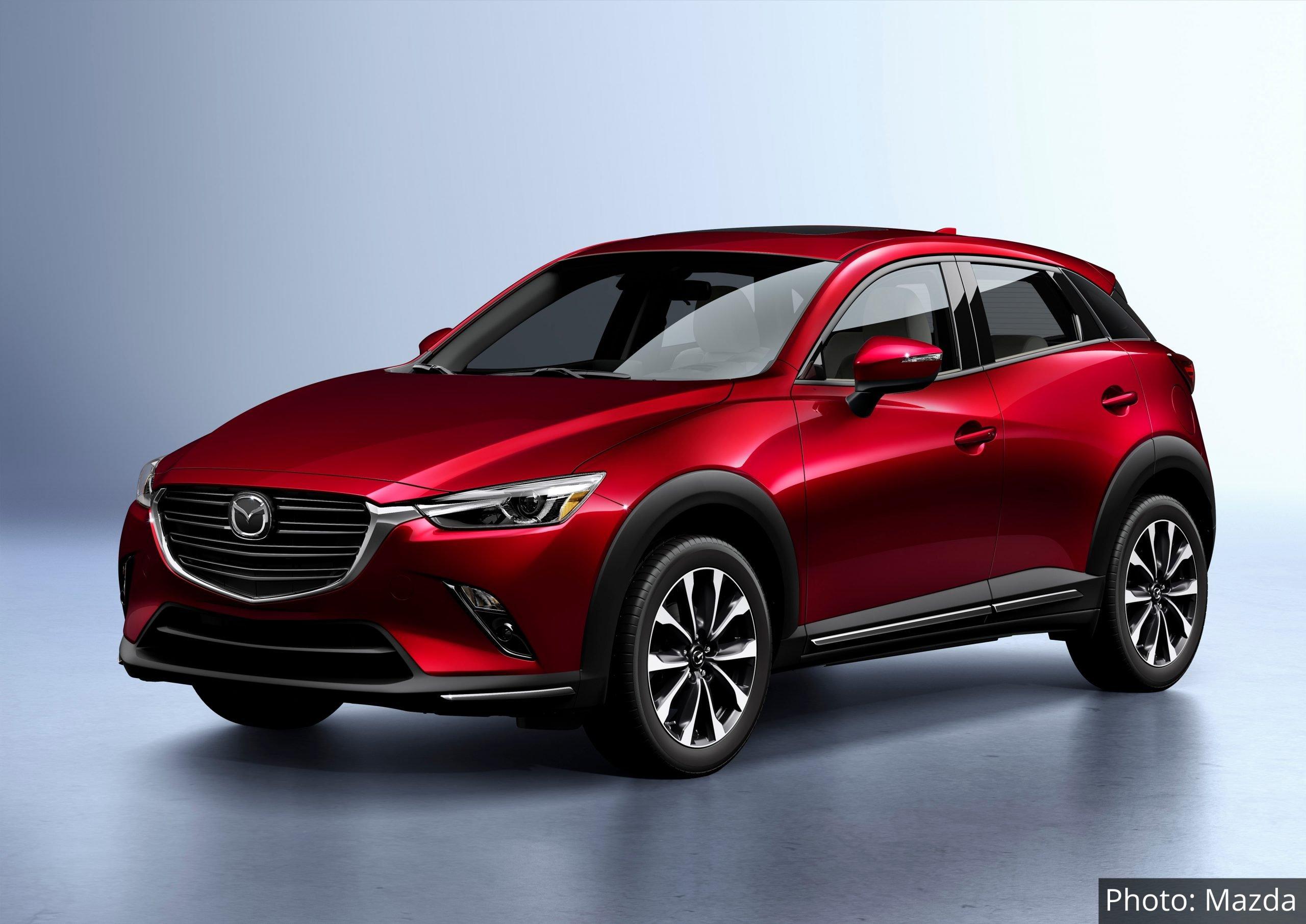 2019-Mazda-CX3