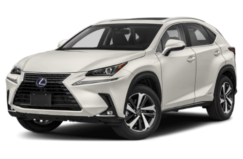 End Of Model Year Car Deals Fall 2020 Edition Find The Best Car Price