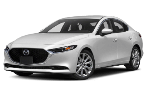 Black Friday Cyber Monday Car Deals 2020 Edition