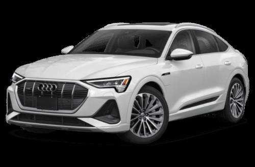 2021-Audi-E-Tron Best