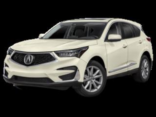 Acura Car Deals