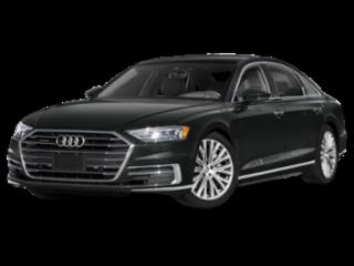 Audi Car Deals