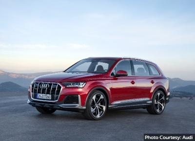 Audi-Q7-Alternatives-to-Cadillac-Escalade