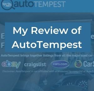AutoTempest review