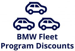 BMW Fleet Program