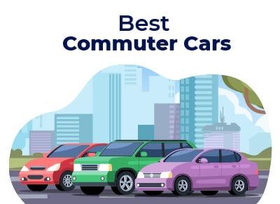 Best Commuter Car Parent