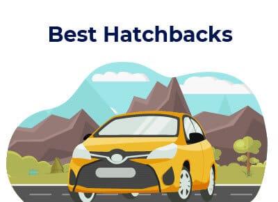 Best Hatchbacks