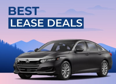 Best Lease Deals Featured