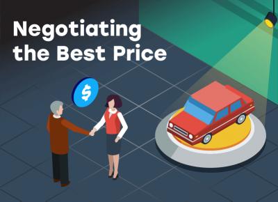 Best Price Auction