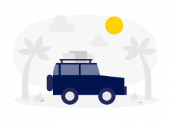 Best SUV Off-Roading