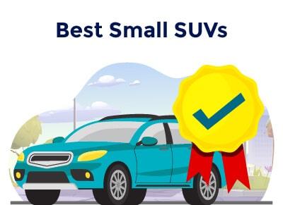 Best Small SUV