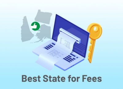 Best State Fees