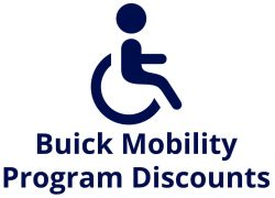 Buick Mobility Discounts
