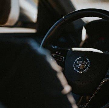 Cadillac CT6 Deals