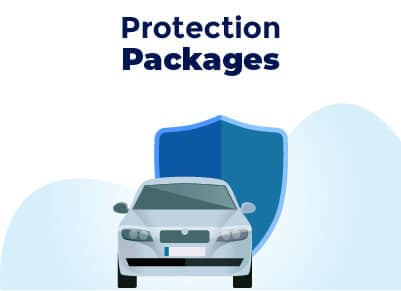 Car Dealership Protection Packages
