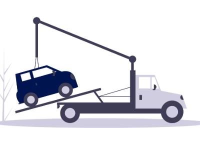 Car Shipping Comparison