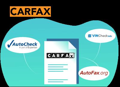Carflax alternatives