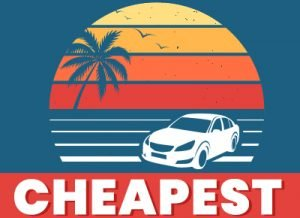 Cheapest state to buy a car