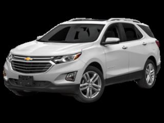 Chevrolet Car Deals