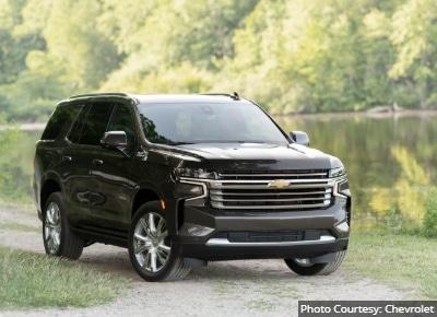 Chevrolet-Tahoe-Best-Gas-Mileage-SUV