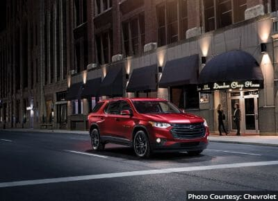 Chevrolet-Traverse-Best-Midsize-SUV