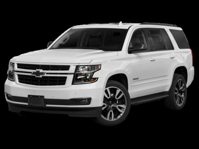 Chevrolet~Tahoe~Premier 4dr_640x480_01