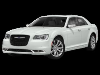Chrysler Car Deals