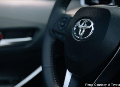 Corolla vs Camry Featured Temp