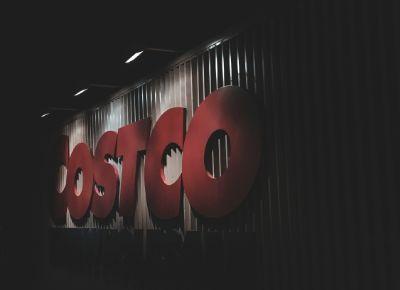 Costco Auto Review
