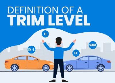 Definition Trim Level