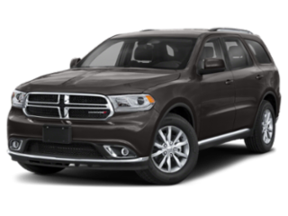 Dodge Car Deals