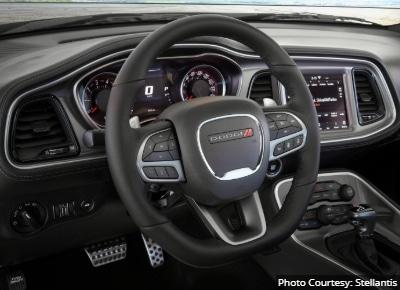 Dodge-Challenger-Value