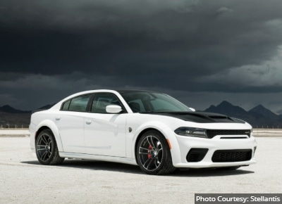 Dodge-Charger-SRT-Tale-of-the-Tape
