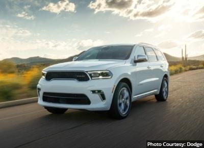 Dodge-Durango-Alternatives-to-the-Kia-Telluride