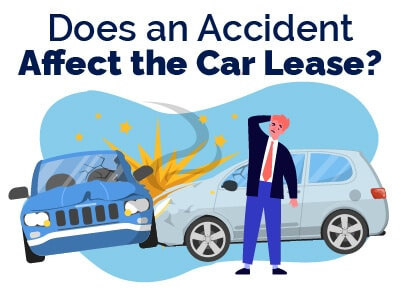 Does and Accident Affect Lease