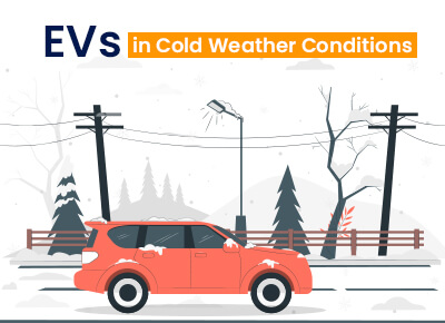 EV Cold Weather Conditions