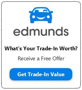 Edmunds CTA
