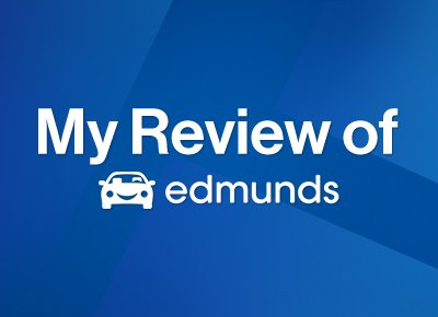 Edmunds review