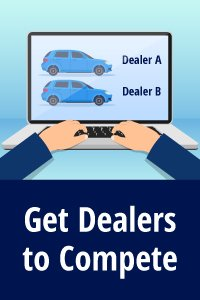 Email Negotiation Template 3 - Ge Dealers to Compete