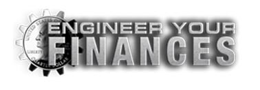 Engineer Your Finances testimonial