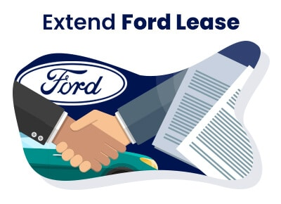 Extend Ford Lease