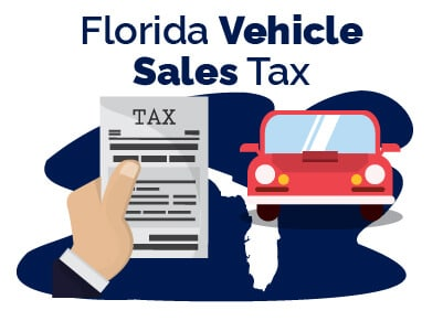 Florida Sales Tax