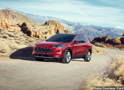 Ford-Escape-Hybrid-Alternatives-to-the-Toyota-RAV4-Hybrid